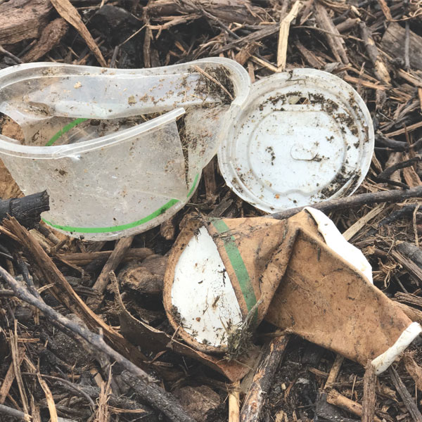 commercially-compostable-products