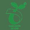 seedling compostable logo100